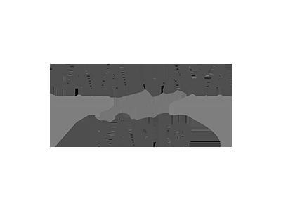 cat_radio