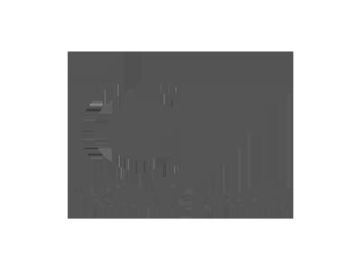 institut_cat