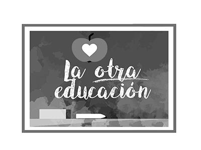 otra-educacion