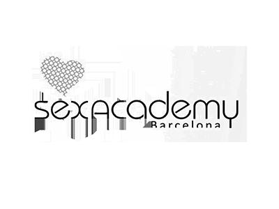 sex-academy